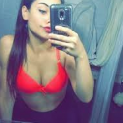 SİNCAN YENİ FIRSATLAR SUNAN ESCORT SEMİHA